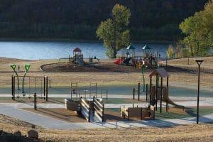 Riverview Park Louisville  KY